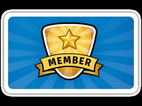 Club Penguin: Unlimited Free 7-Day Membership Codes [NO LONGER WORKING]