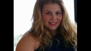 Blown Away By 12yr Old Ella Horne
