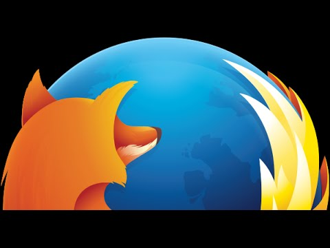 How to Delete & Clear Firefox Browser History and Cookies (2016)