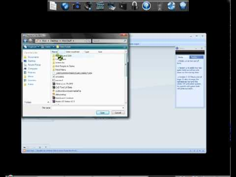 How To Mod Cod4 Infections Online Xbox 360 USB + Download [ Working As Of Friday 2nd September 2011]