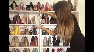 3*WEEKLYVLOG: Ho RIVOLUZIONATO il mio armadio