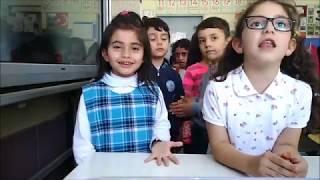 Download 1.sınıf Cümle Kurma Yarışması-2 Video