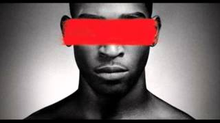 Tinie Tempah Feat.ella Eyre-someday (a Place In The Sun)