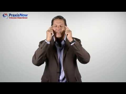 John Assaraf   4 Stages of Wealth
