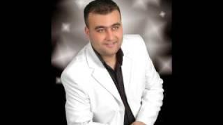 Ayaşlı Serhat Kayseri Mektebi & Gurbette Ömrüm Geçecek & Loy Loy