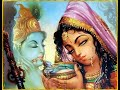 Poison_Turns_Into_Nectar  ( LORD**KRISHNA**LORD**OF**UNIVERSE )