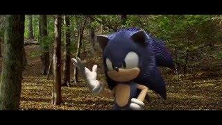 2019 Sonic Movie Videos 9videostv