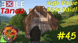 Arma 3 Base Raid Videos - 9tube tv