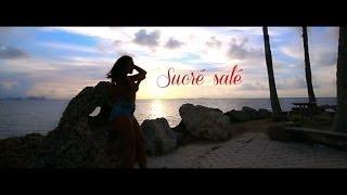 Download Jim Rama - Sucré Salé [Clip officiel]
