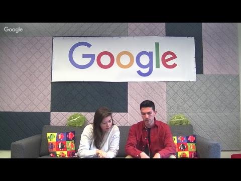 Google Partners News Bulletin: Automation 15.05.2018