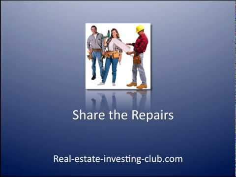 How to Negotiate with Banks on Foreclosed Houses