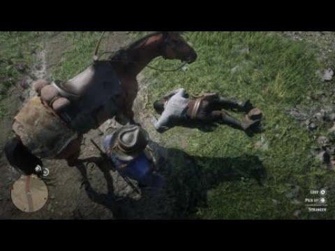 Xxx Mp4 Red Dead Redemption Horse Fucked A Guy 3gp Sex