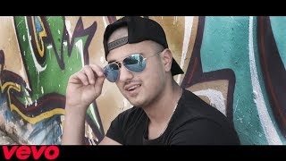 #x202b;مكفي مكفي فيديو كليب حصري 2019 ( Official Music Video )#x202c;lrm;