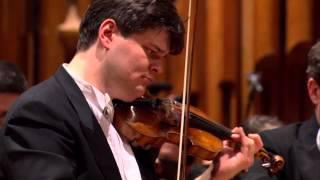 Amazing Orchestra Bolero de Ravel la migliore esibizione nel mondo