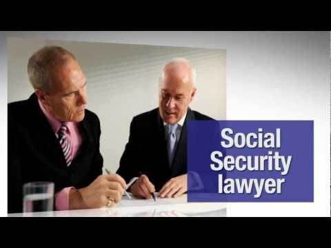 How should I answer the judge's questions at a Social Security Disability hearing?