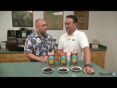Light Roast vs. Medium Roast vs. Dark Roast Coffee