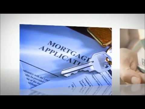 Net Branch Mortgage Companies New York 877-889-7474 Mortgage Branch Opportunities NY