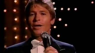 """John Denver / """"a Day In A Life"""",  """"blowin In The Wind"""" (duet With Joan Baez) [1984]"""