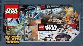 lego star wars 2019 leaked set images Videos - 9videos tv