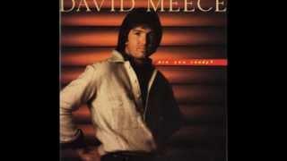 David Meece - Comin