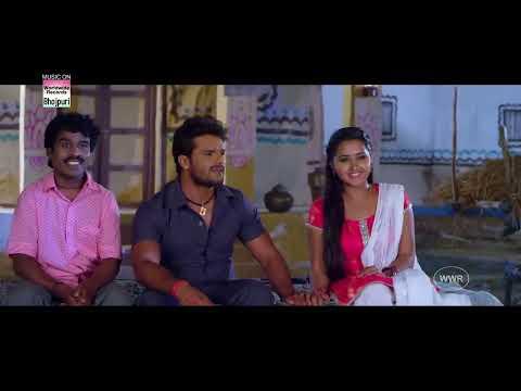 Xxx Mp4 Sakhi Re Bar Paa Gayini Khesari Lal Yadav Kajal Raghwani Amp Glory Mohanta Mehandi Laga Ke Rakhna 3gp Sex