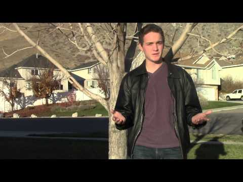 Date Night with Brandon Chambers: Making Conversation