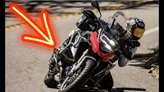 Cheap Modifications That Make A Big Difference | New Rider Tips