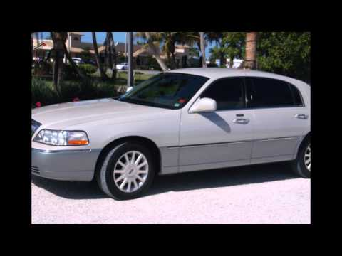 Naples-Ft. Myers Airport transportation