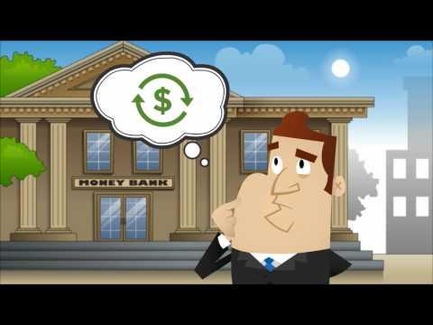 Rebuild Bad Credit Fast and Improve Credit Score