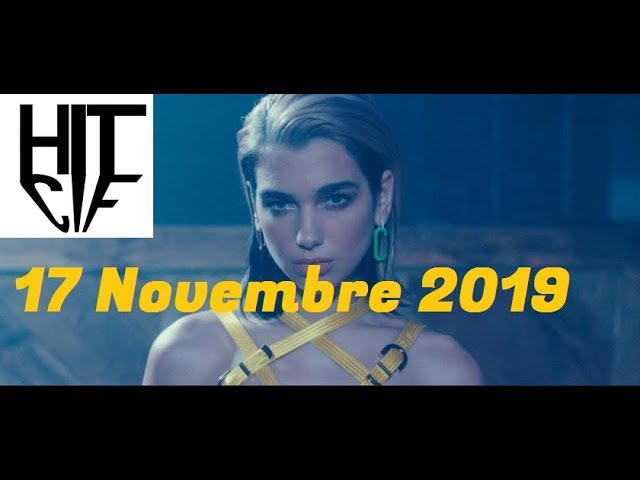 Download TOP 50 Hit Charts In France : Nov 17th, 2019 MP3 Gratis