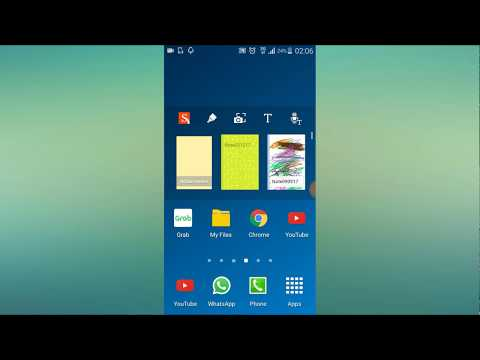 How to setting 4G LTE network Samsung Galaxy Note 3 SM-N900L
