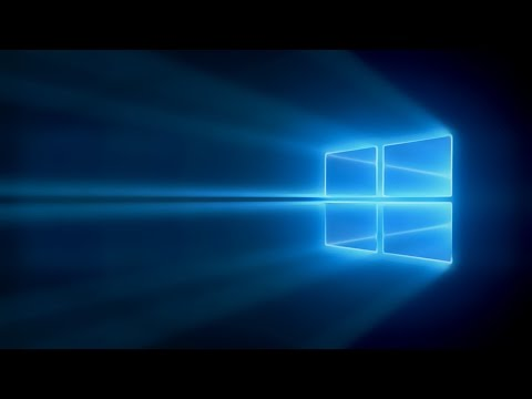 How to install Windows 10 and not lose data, games or programs. Sovled !!!