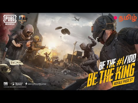 Xxx Mp4 Pubg Tamil Live Stream Funny Game Play Road To 90k Subs Display Capture Only 3gp Sex
