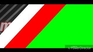 Tappa 14 giro d'Italia streaming diretta
