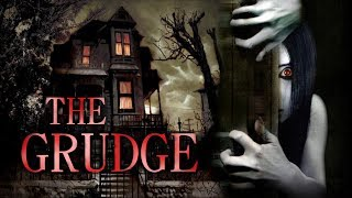 The Grudge | Hollywood Horror Movie | The Grudge | Tamil Dubbed Movie | 2017 Horror Movies