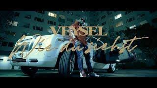 VEYSEL-WIE DU SIEHST (Official Video)