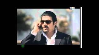 Votez Yassine Ahajjam Elections 2011.wmv