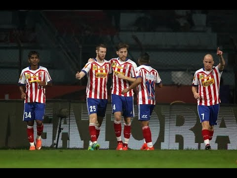 Atletico de Kolkata qualify for ISL semis after 1-1 draw vs Kerala Blasters