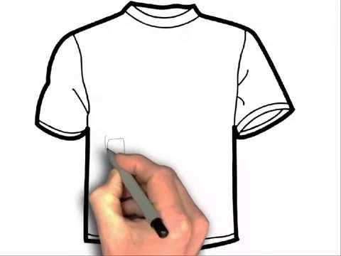 I'm a Zombie t-shirt Design!