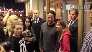 Rammstein meet and greet signing download 2016 music jinni rammstein greet fans after show in moscow 19062016 m4hsunfo