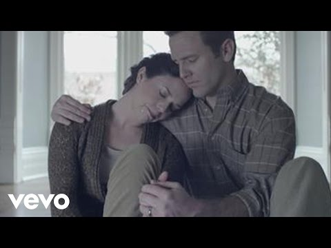 Casting Crowns - Broken Together (Official Music Video)