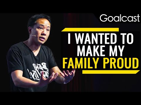 This is How You Find Your Superpower   Jim Kwik   Goalcast