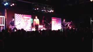 Atilla live Greensboro, NC