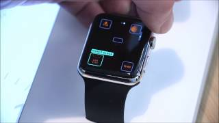 Apple Watch Customizing Changing Watch Faces Ablogtowatch