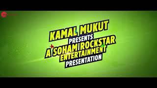 Jhootha Kahin Ka 2019 Hindi Movie Official Trailer 720p