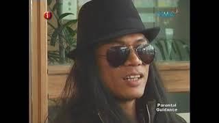 Eraserheads, Beatles ng Pinas, Documentary Jay Taruc