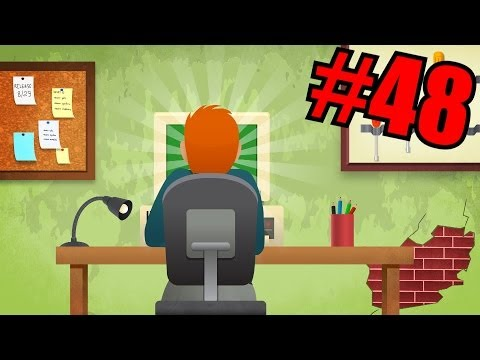 Game Dev Tycoon - Part 48 - New Console and MMO Expansions!