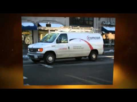 Comcast Promotions for All Customers