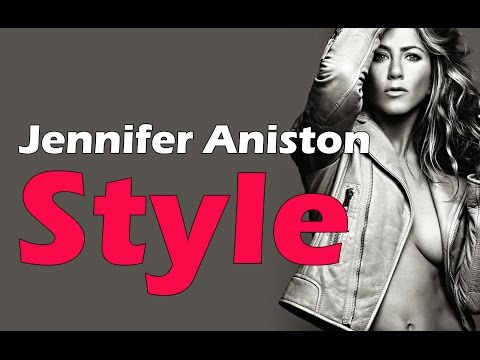 Jennifer Aniston Style Jennifer Aniston Fashion Cool Styles Looks
