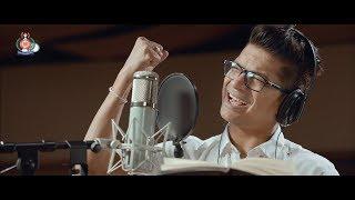 Ho Halla Again | Shaan | Rishikesh Pandey | Swachh Indore